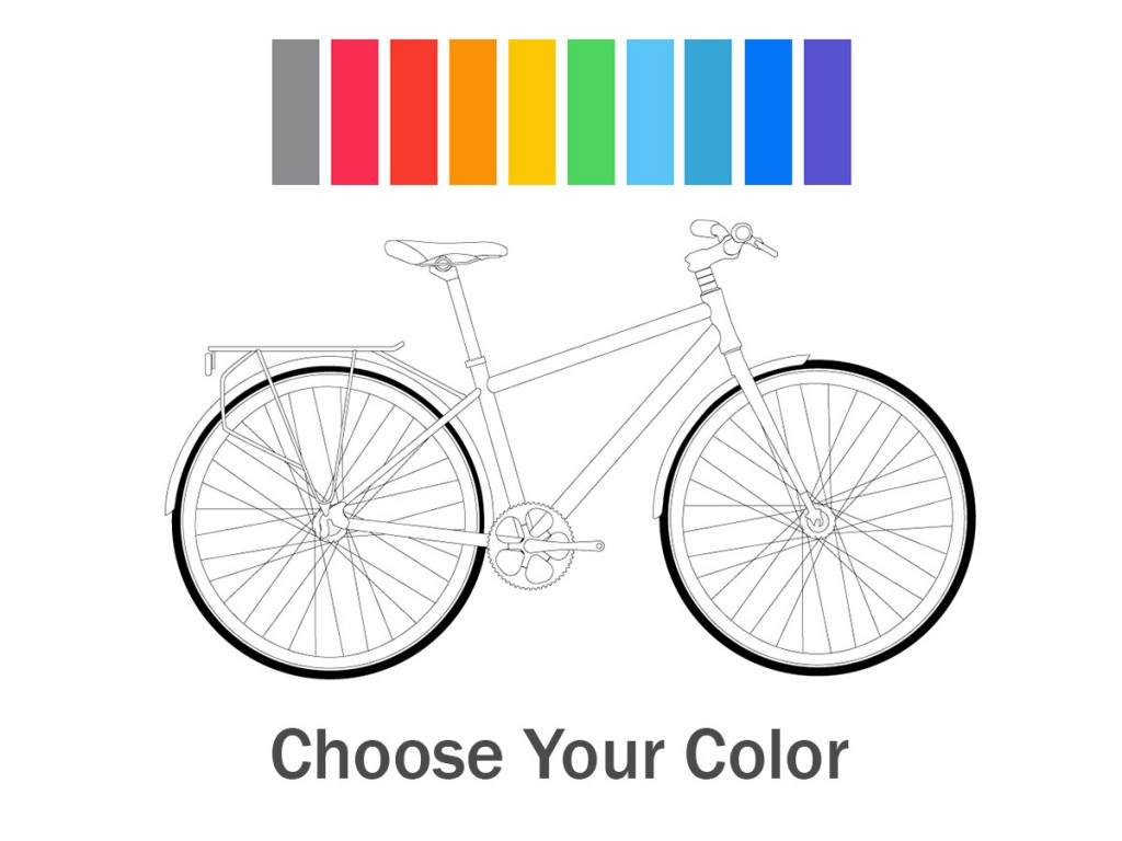OEM_Choose Color