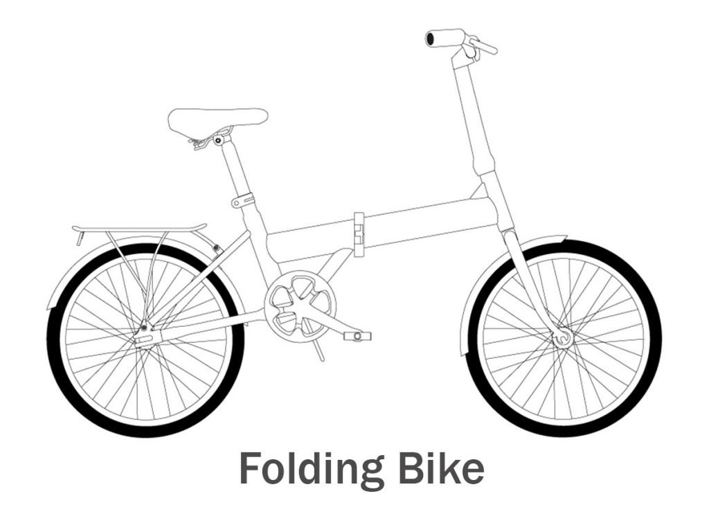 OEM_Folding_1,200x900
