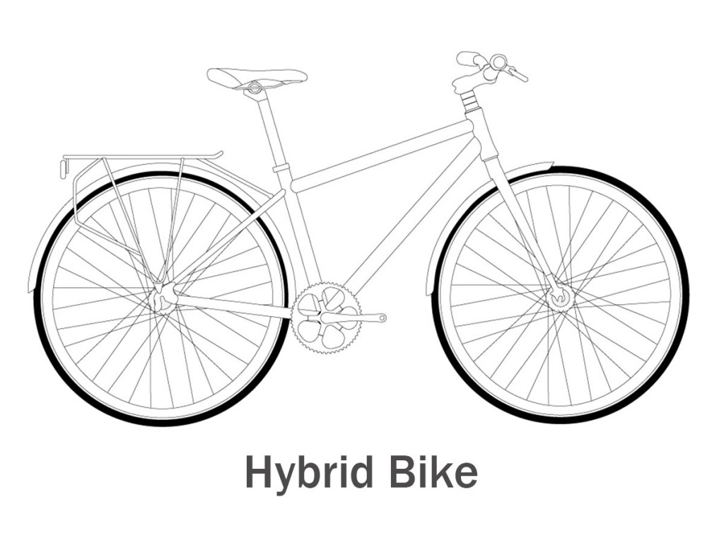 OEM_Hybrid_1,200x900