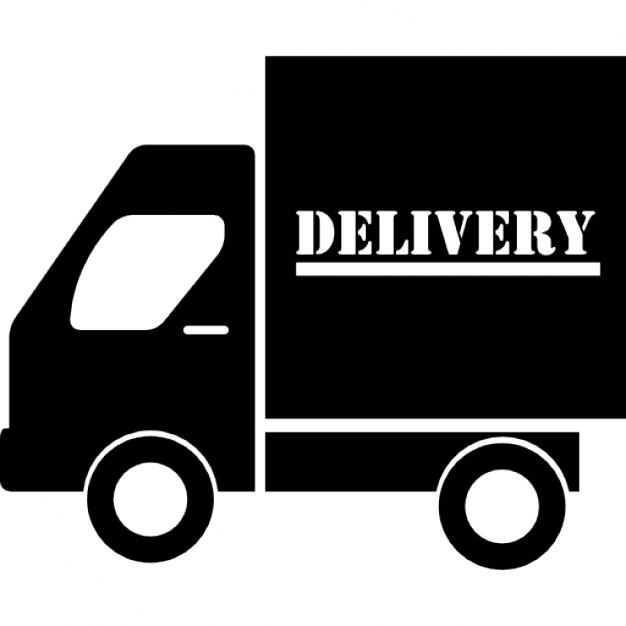 livraison-vue-de-cote-de-camion_318-45897